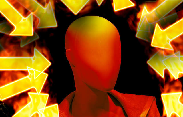 s-head-1597572_960_720